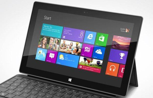 Microsoft-Surface-Tablet-display-610x390
