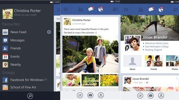 Facebook-Windows-Phone-8-App-620x348