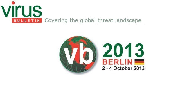 VB2013-dates-web