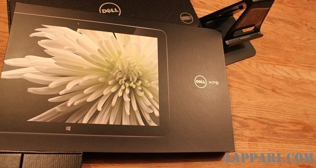 dell_xps18_feature