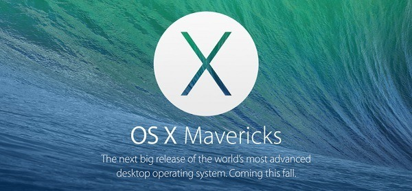os_x_mavericks
