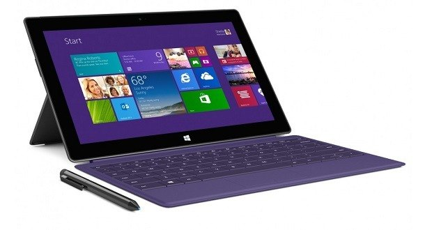 surface-pro-2-feature