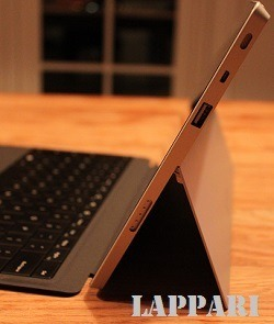 surface2_6