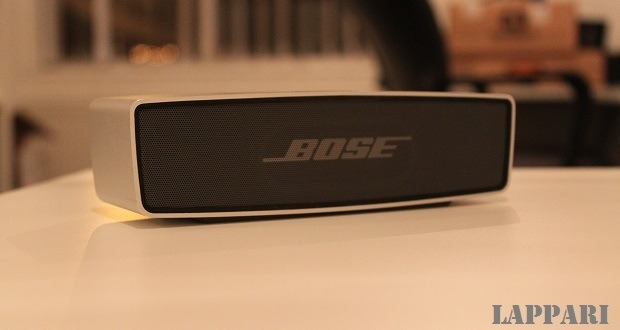 bose_feature