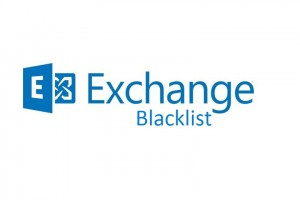 BannerAd_c_Exchange_Cyan300