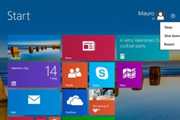 start-windows81-update1_large