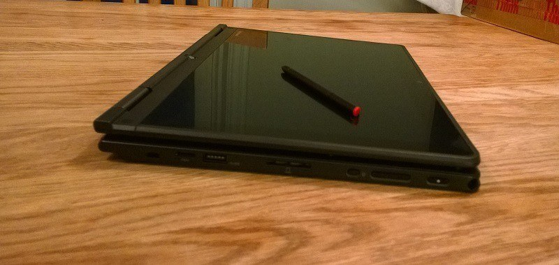 thinkpad_yoga6