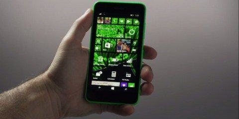 windows_phone_81_0