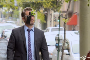 google-glass-daily-show-jason-jones-sarah-slocum