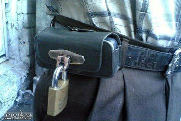 mobile-security-funny
