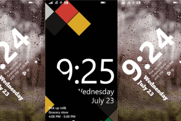 live-lock-screen-beta-for-windows-phone-8-1-image