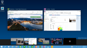 tech-preview_virtual-desktop-500x281