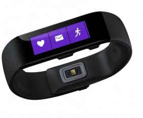 Microsoft_Band_Hero_2-2040_0