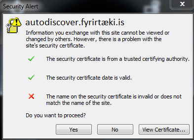 outlook-cert-trust-warn