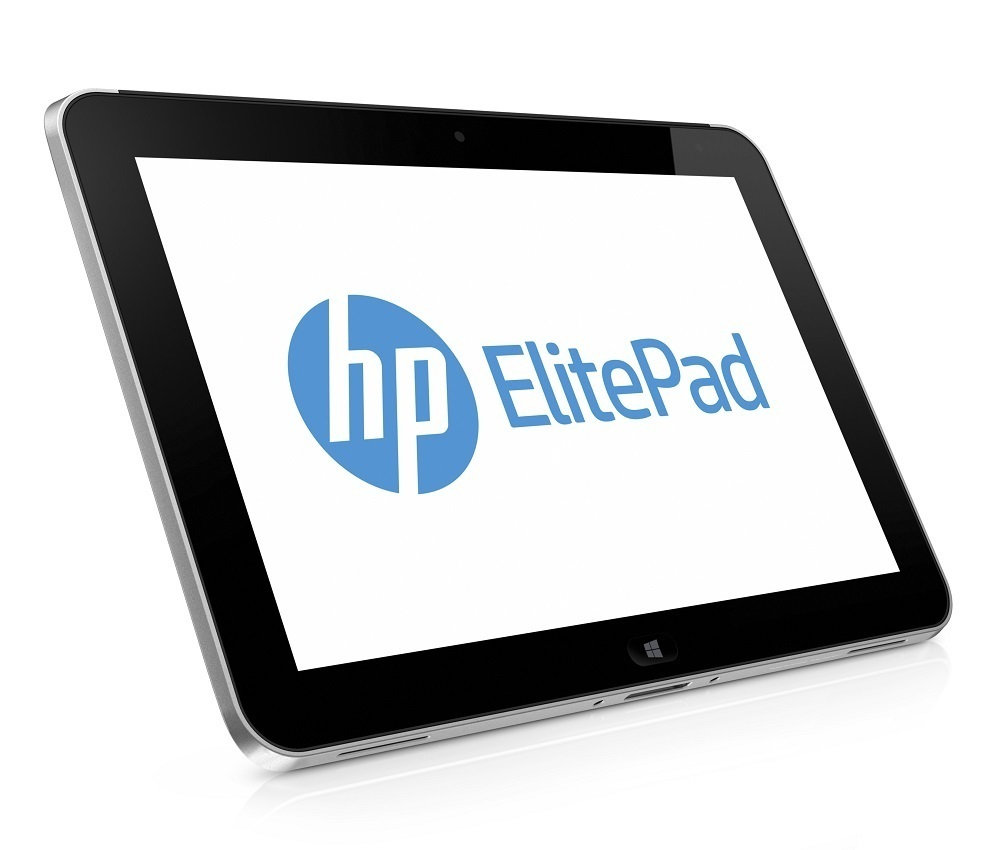 HP_Elitepad