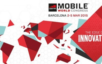 MWC15-Mobile-World-Congress