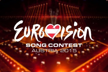Eurovision-Song-Contest-2015