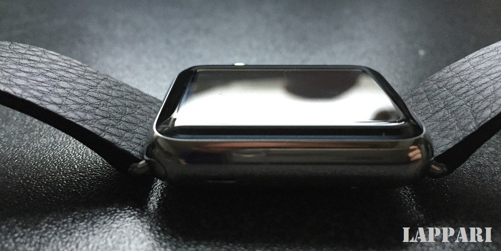 AppleWatch_11