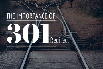 the-importance-of-301