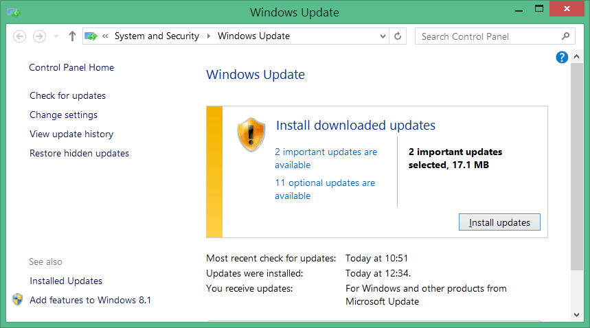 Upgrade-Windows-7-to-Windows-10-right-now