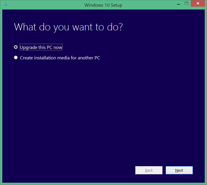 Upgrade-your-Windows-7-to-Windows-10-step1