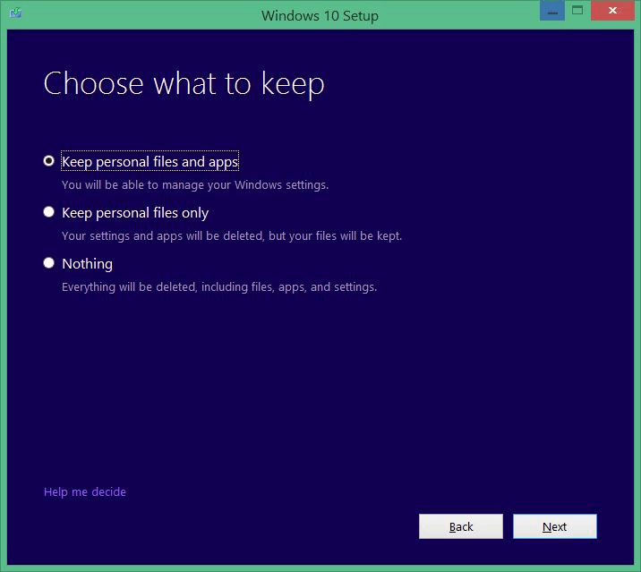 Upgrade-your-Windows-7-to-Windows-10-step11
