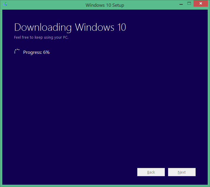 Upgrade-your-Windows-7-to-Windows-10-step2