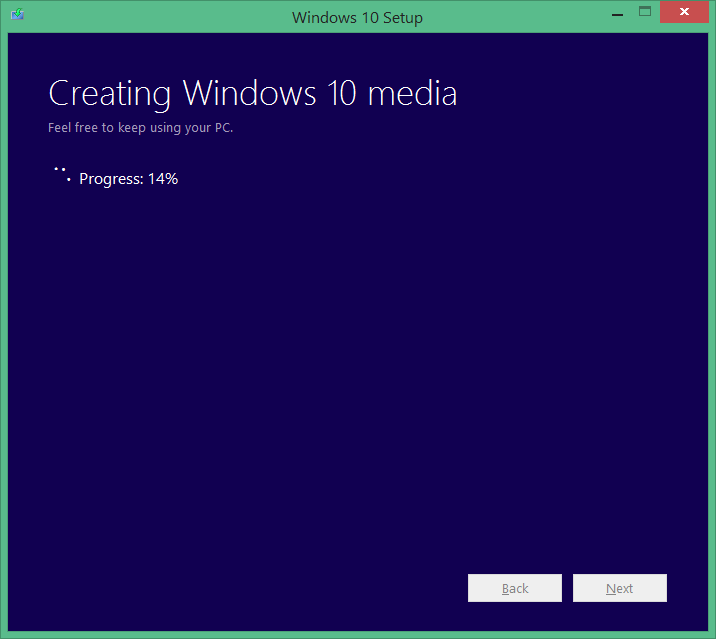 Upgrade-your-Windows-7-to-Windows-10-step3