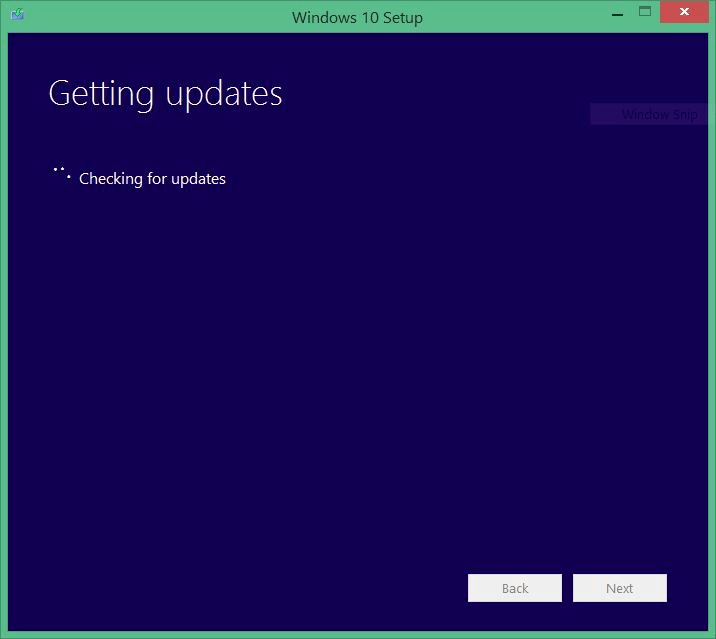 Upgrade-your-Windows-7-to-Windows-10-step5