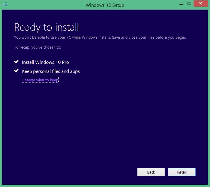Upgrade-your-Windows-7-to-Windows-10-step9