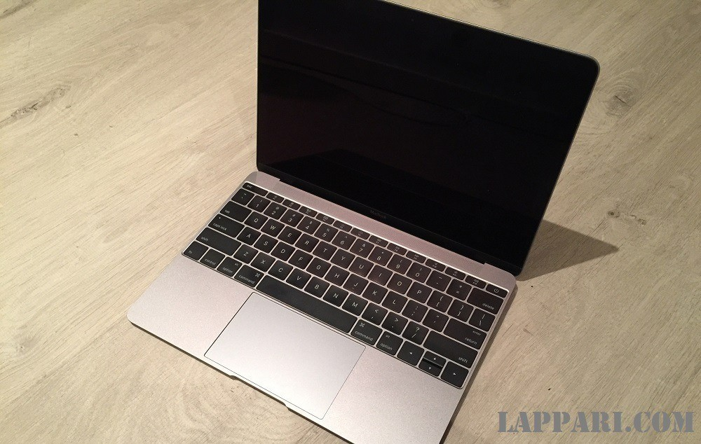macbook2015_2