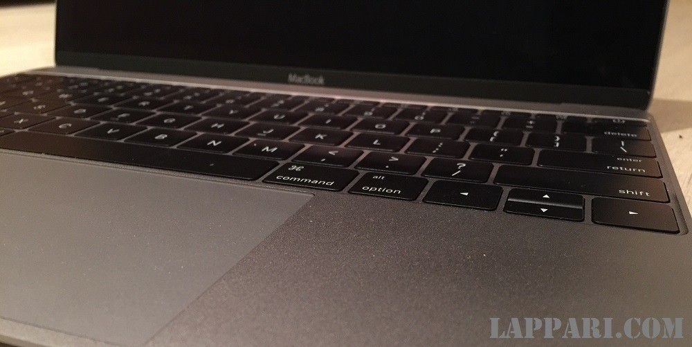 macbook2015_3