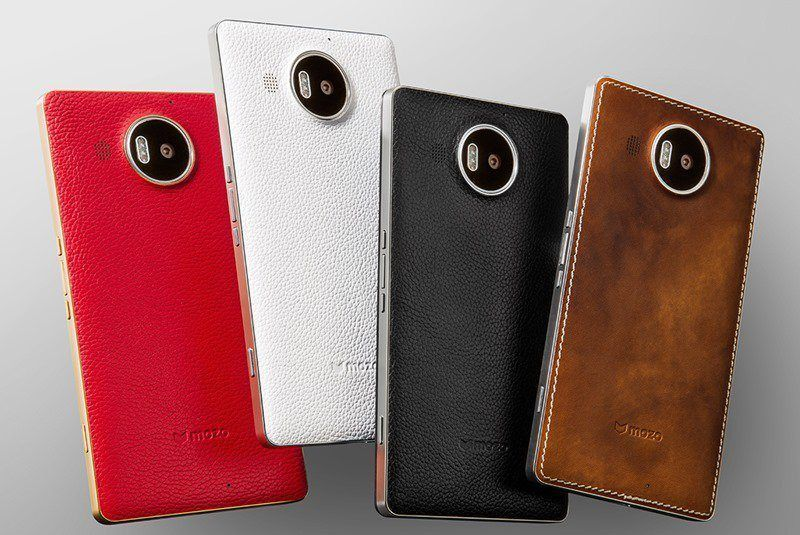 Lumia-950-Mozo-Cover