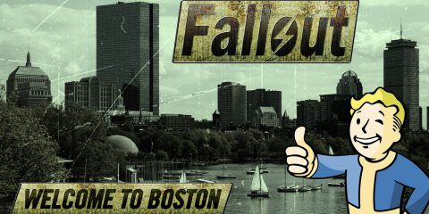 fallout-4-boston